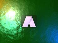Réseau Atlansique ID 1991 - 3