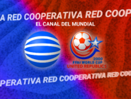 Red Cooperativa 2000 FFAI World Cup ID