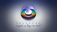 Sigma - Educacao - 2011