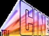 Telecine 1991.png