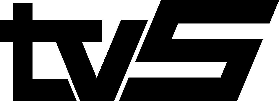 Sucrenia TV