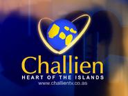 Challien 1999 Daytime 2