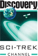 Discovery Sci-Trek Channel.png