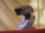 GRT2 Slinky sting 1994