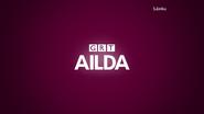 GRT Ailda ID - Generic - 2013