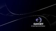 Gannett 2009