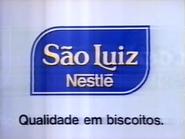 Sao Luiz Nestle TVC 1990 PS