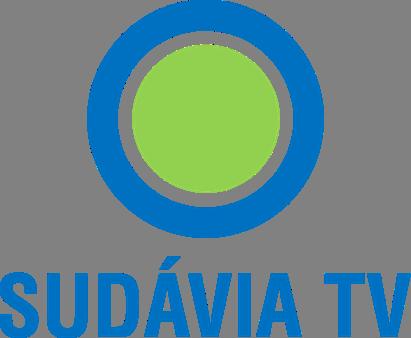 Sudávia TV