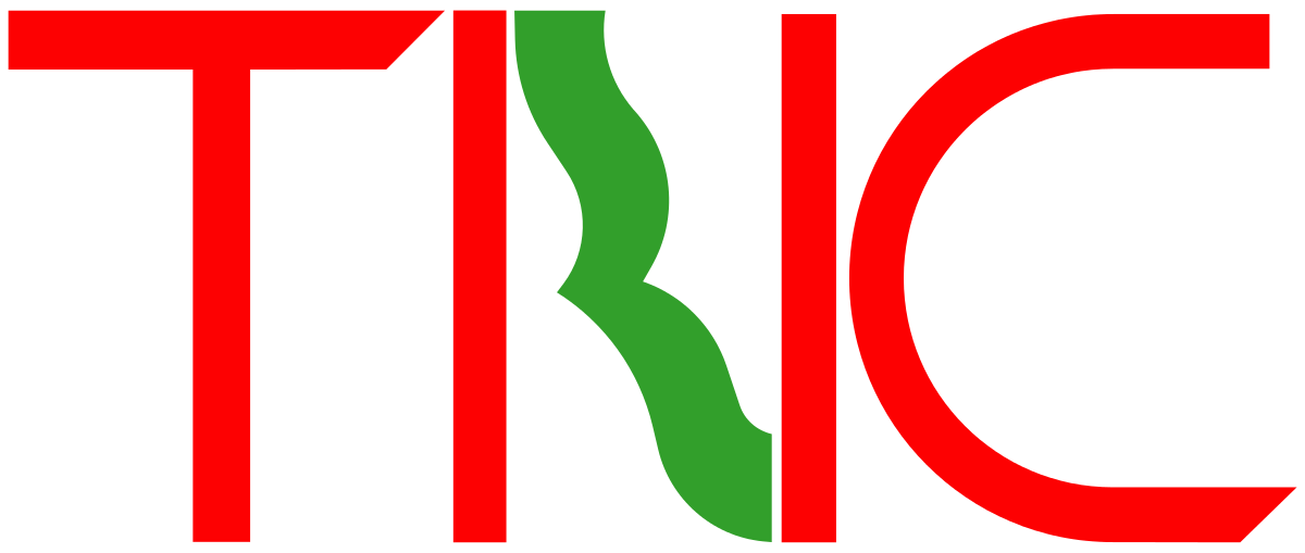Television Nishitouhon Corporation