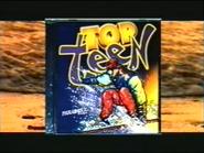 Top Teen PS TVC 1998