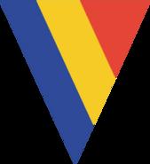 UTV triangle 1993
