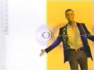 CBS ID 1995 23
