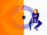 CBS ID 1995 27