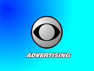 CBS ad id 1999