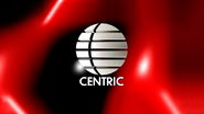 Centric ID - Alien Brain - 2019