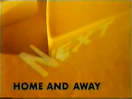 Centric Next Home And Away 1994