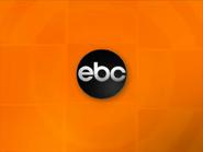 EBC ID Orange 2004