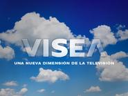 Einmar Visea Spanish TVC 1999