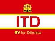 ITD ITV 1986 ID 2