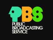 PBS ID - Firing Line - 1981