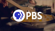 PBS system cue - Cooking - 2019