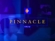 Pinnacle 1999