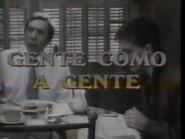 Sigma GCAC promo 1986