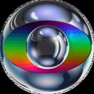 Sigma logo 1994 on air 3D version
