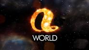 ABS World ID - Fire - 2007