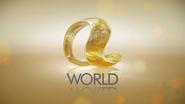 ABS World ID - Sand - 2007