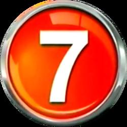 Canal Siete Mendocia (Logo 2009).png