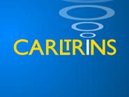 Carltrins Broadcasting A id 1996
