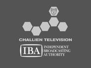 Challien 1972 IBA slide