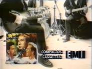 EMI TVC 1995