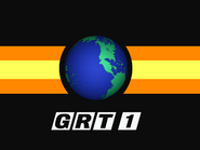 GRT1 colour ID 1967