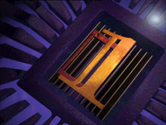 Grt1 motherboard 2