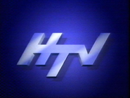 HTV 1987 ID