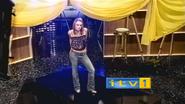 ITV1 Katy Kahler 2002 ID 1