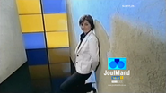 Joulkland Davina McCall 2002 ID