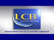 LCB Centlands TVC 2007