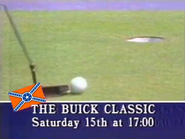 MNET Buick Classic promo