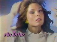 RLN Inter TVC 1983