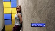 Slennish Tina O'Brien 2003 ID