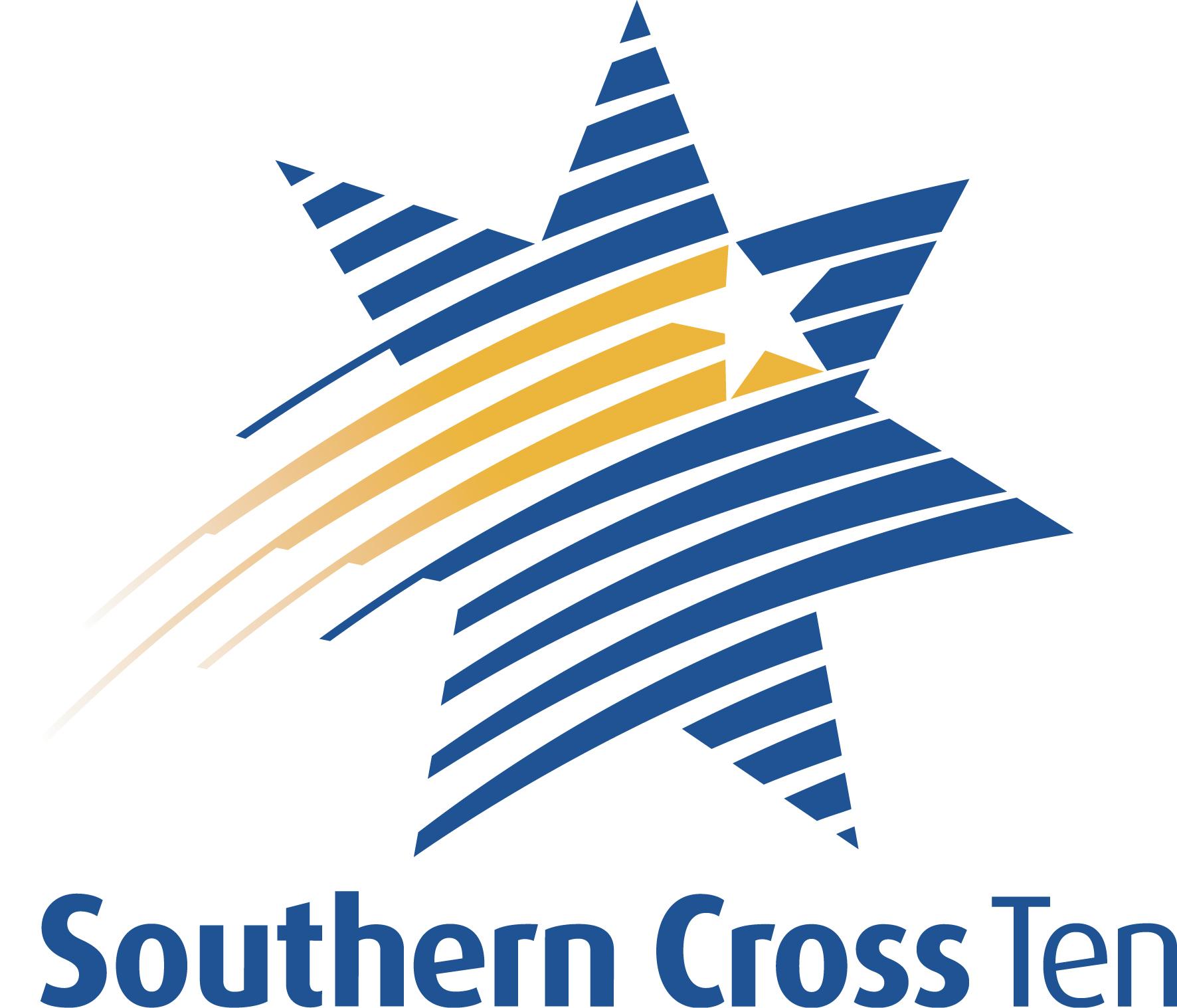 Southern Cross Nine (Northulia)