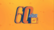 Antena60