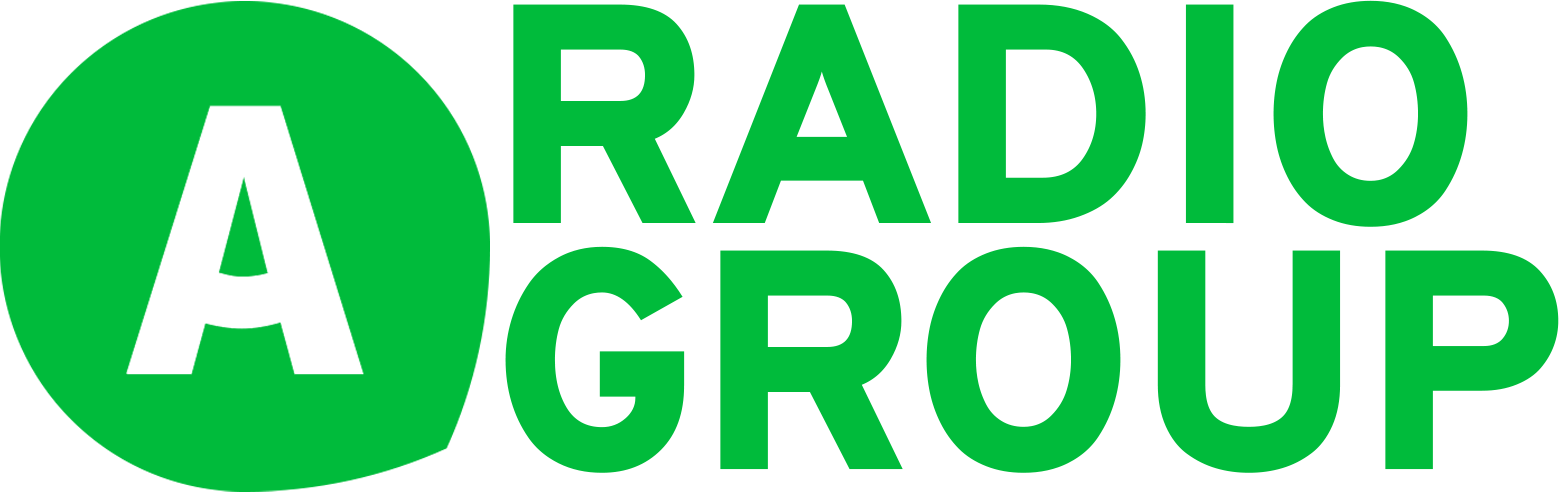 Araiguma Radio Group