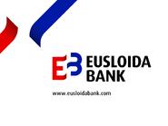 Bank of Eusloida TVC 2004