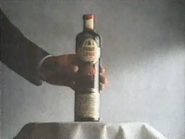 Black Tower AS TVC 1984