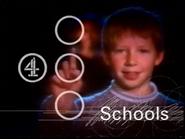 C4 Schools 4