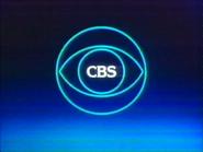 CBS ID 1980